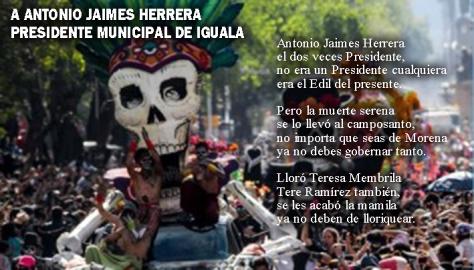Desfile-Muertos