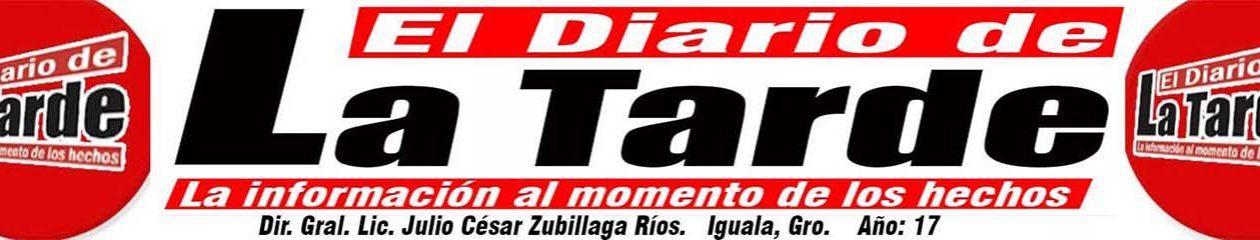 El Diario de la Tarde Iguala