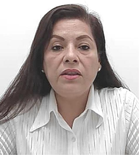 concepcion luna