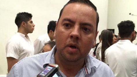 ANDRES GUEVARA