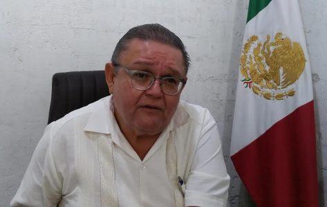 CARLOS MARINO COBO