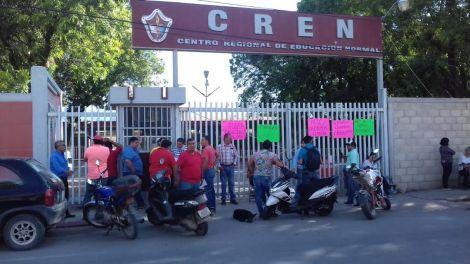 CREN5