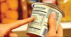 etiquetas-nutricionales
