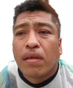 EL GABY