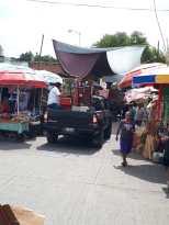 operativo maquinitas mercado (1)