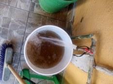 agua sucia1