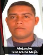 ALEJANDRO TENESCALCO1