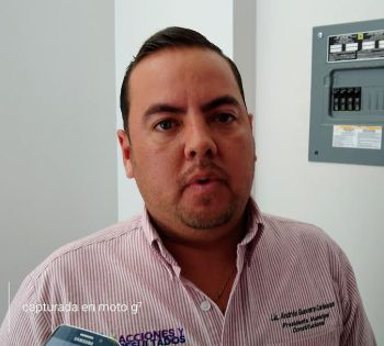 ALCALDE DE ATENANGO