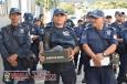 Entrega Policia (4)