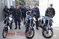 Entrega Policia (5)
