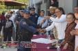 Entrega Policia (6)