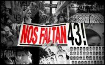 LLOSS 43