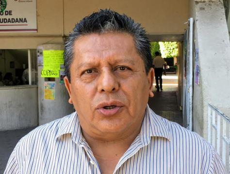TAURINO CASTREJON SALGADO