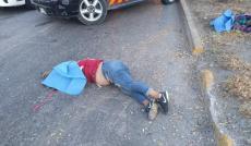 tragico accidente5