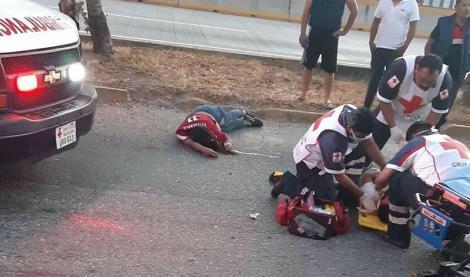 tragico accidente6