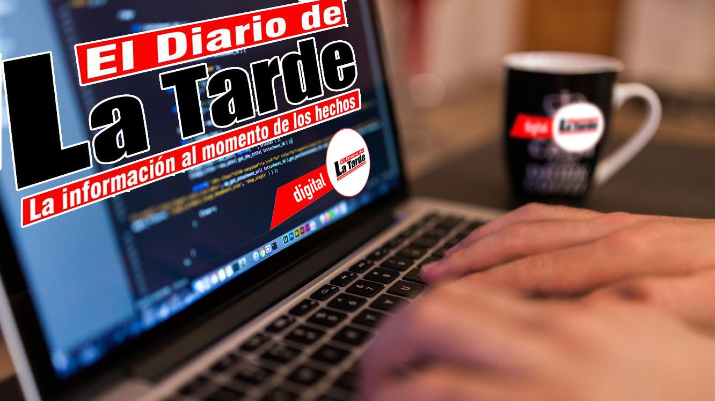 El Diario de Tarde Iguala